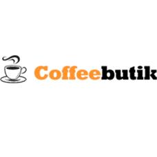 (c) Coffee-butik.ru