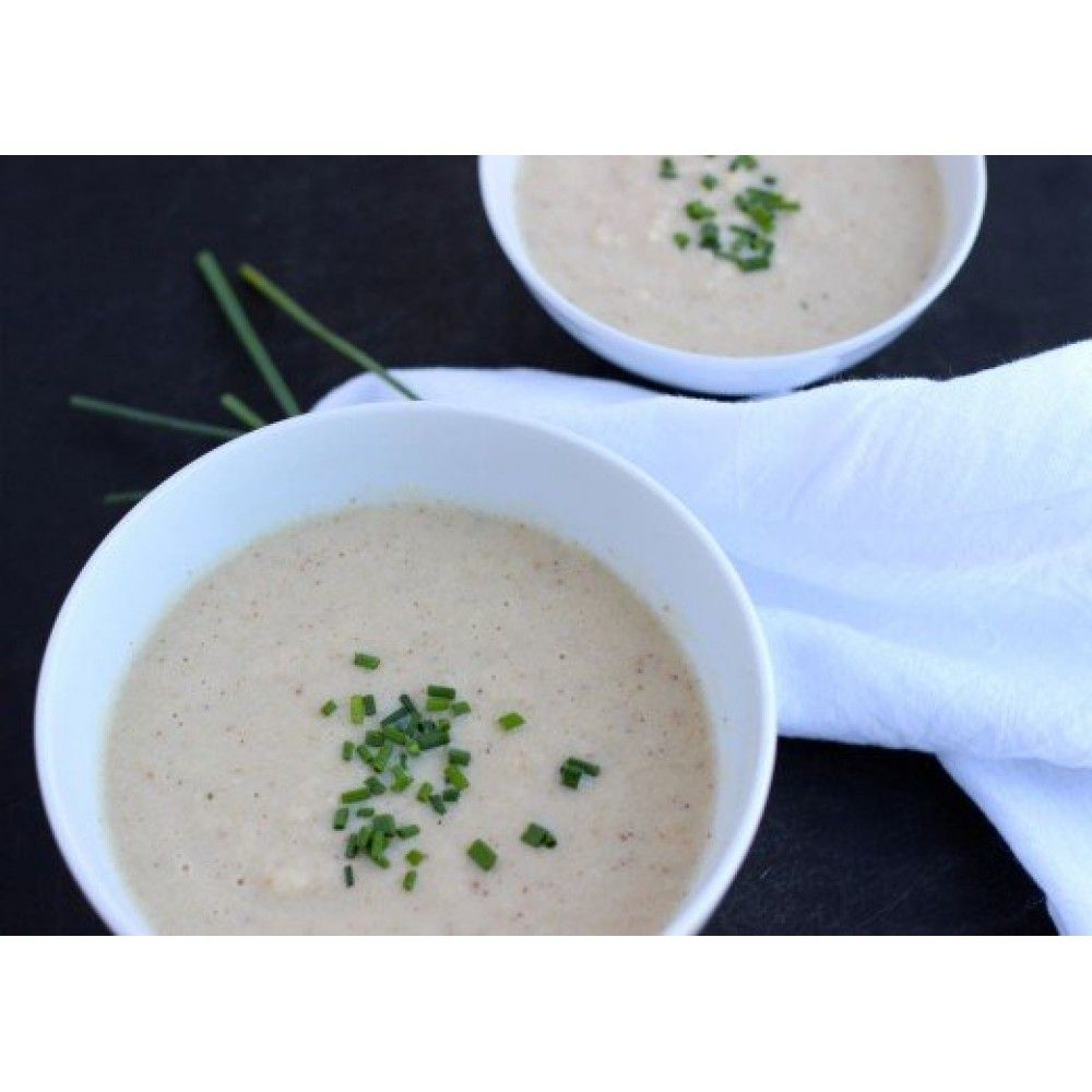 ge-data-blog-SUP-PURE-CVETNAYA-KAPUSTA-Image-6-HERO-Roasted-Cauliflower-Thyme-Soup-520x372-1000x1000.jpg