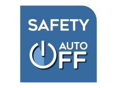 safety_auto_off_240x180.jpg