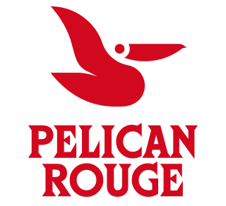 557389431_w640_h640_pelican_rouge_logo.png