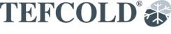 TEFCOLD-LOGO.png