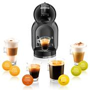 https://www.master.dolce-gusto.com/media/wysiwyg/beverages/08_wide_choice_of_coffees_chocolate.jpg